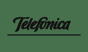 logos_clientes_web2