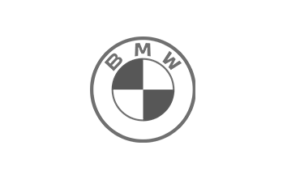 logos_clientes_web4